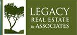LegacyRealEstates