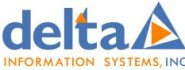 deltaInfoSystems
