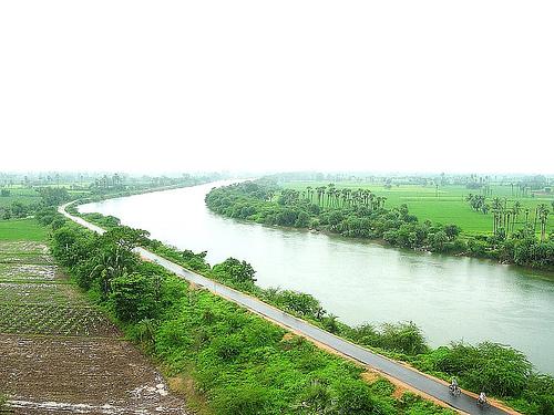 Vaddeswaram
