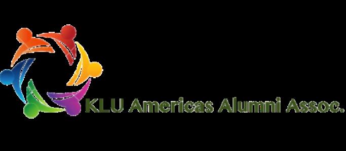 KLU Americas Alumni